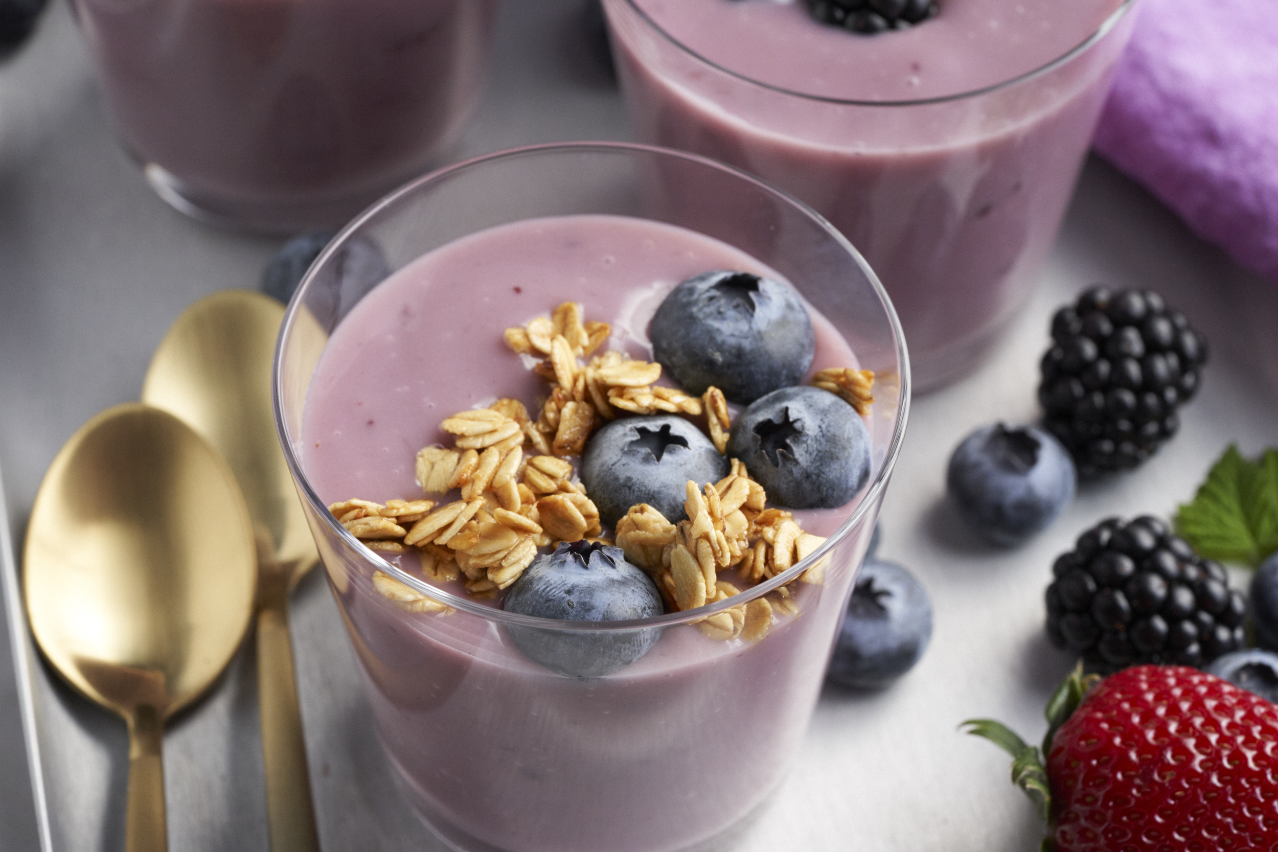 SD_260910159_Oatmilk Yogurt_Triple Berry Oatmilk Yogurt.jpg
