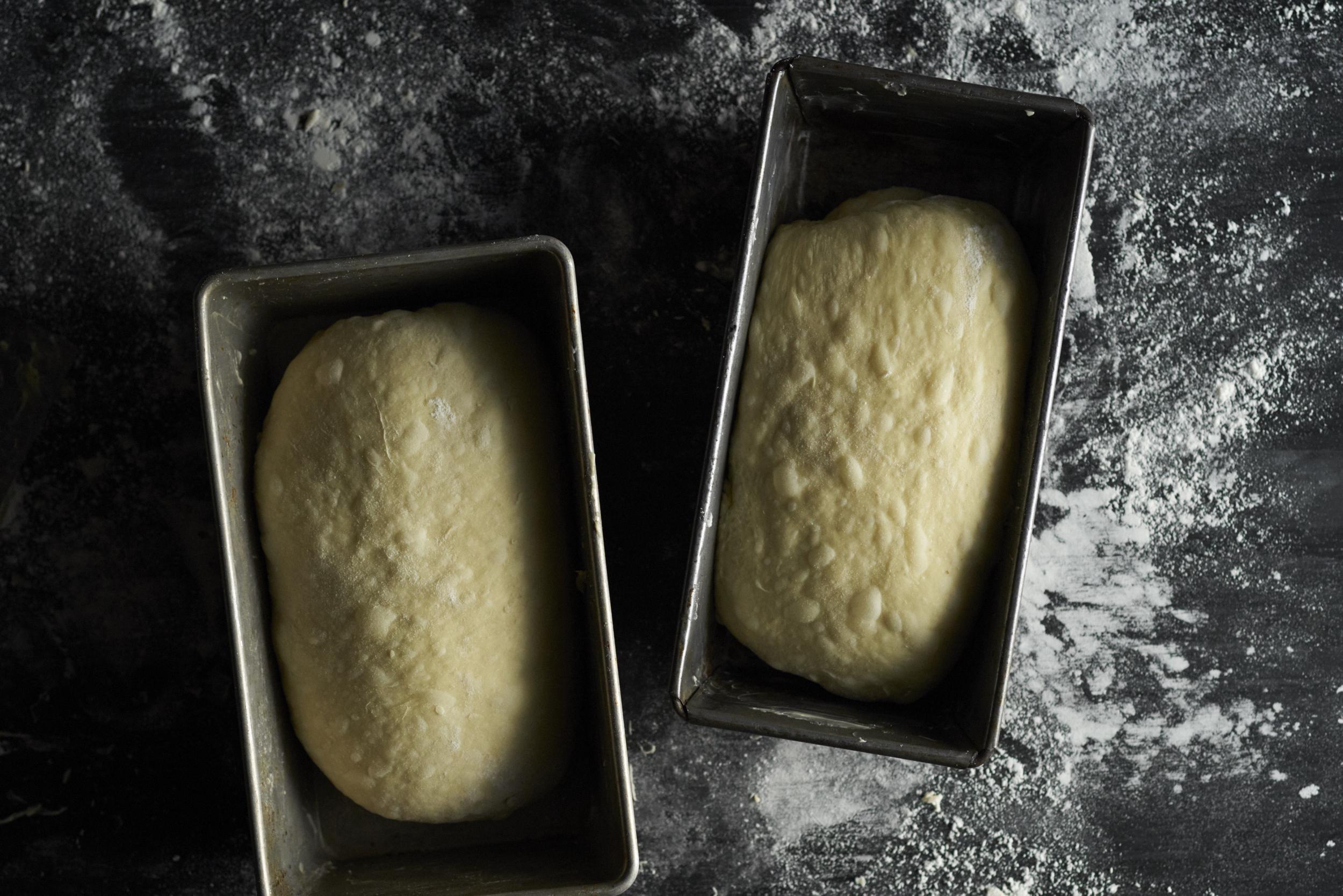 1.9.19_Test_Bread_0197.jpg
