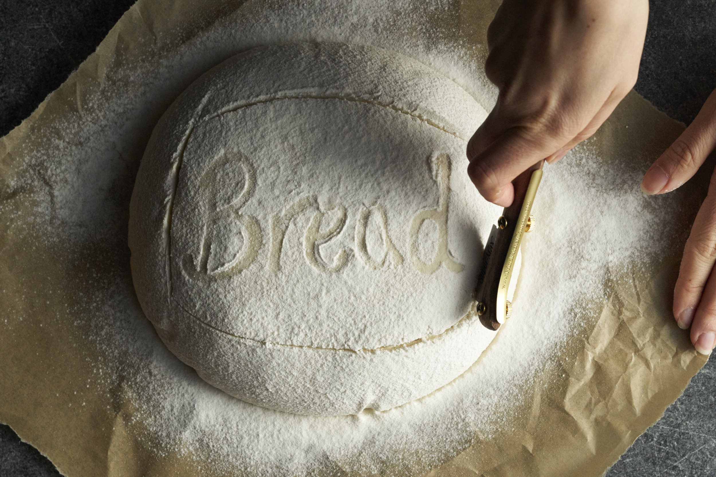 1.9.19_Test_Bread_0321.jpg