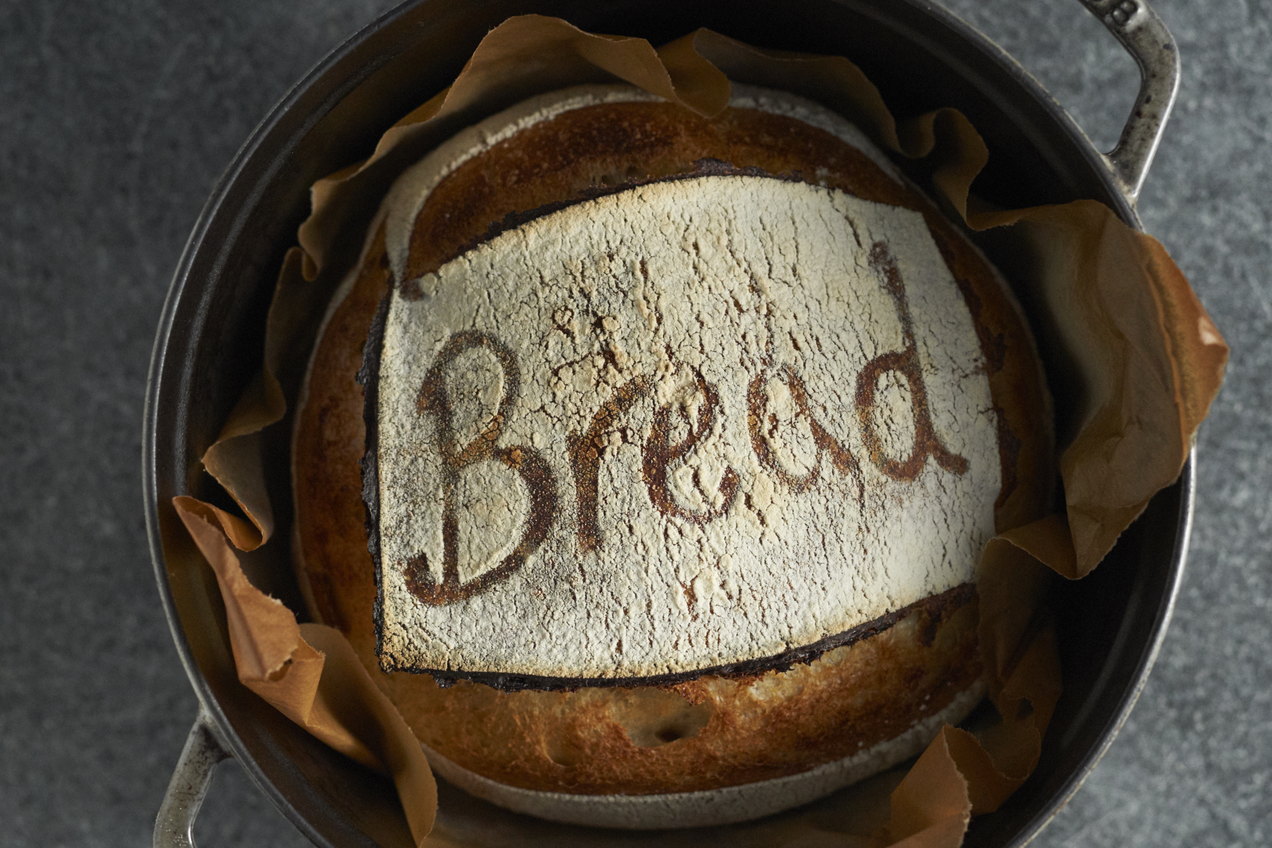 1.9.19_Test_Bread_0787.jpg