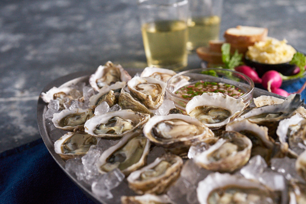 Oysters_0173.jpg