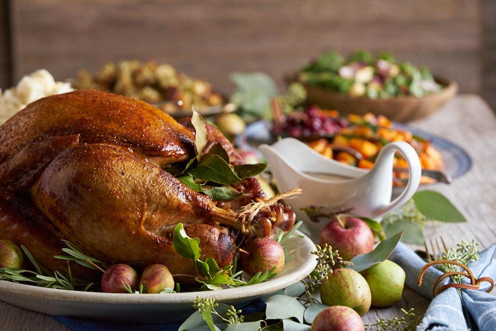 ThanksgivingTable_0299.jpg