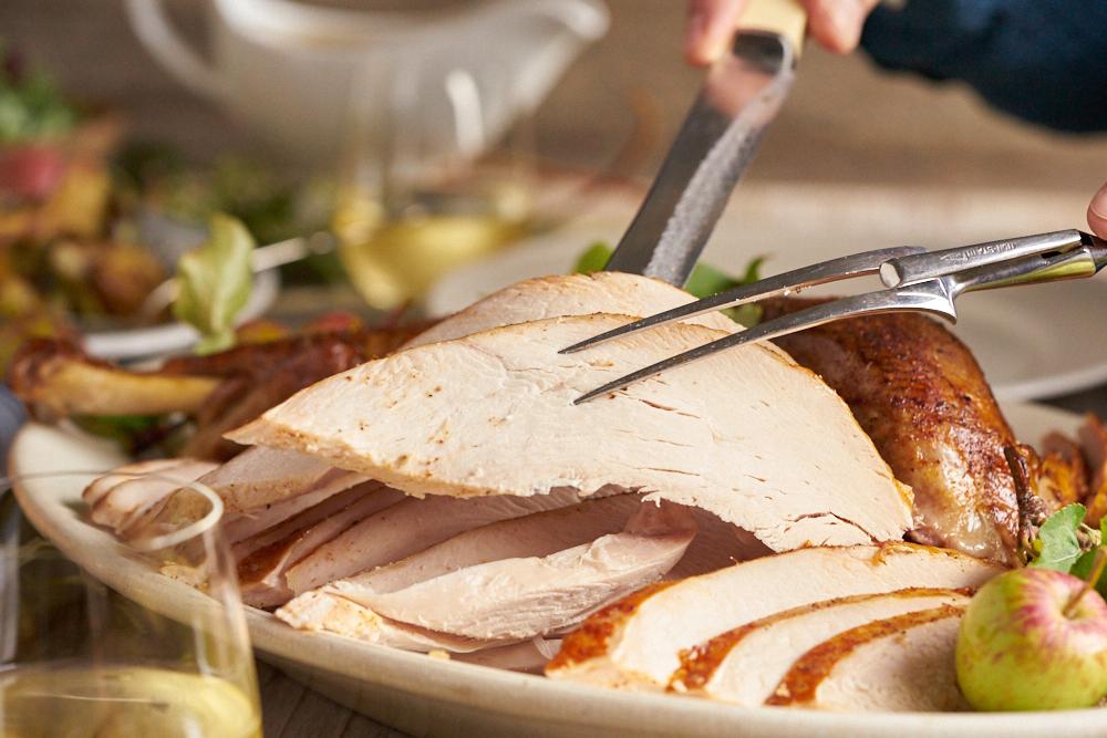 ThanksgivingTable_v2_0531.jpg