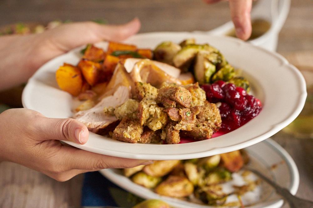 ThanksgivingTable_v2_0642.jpg