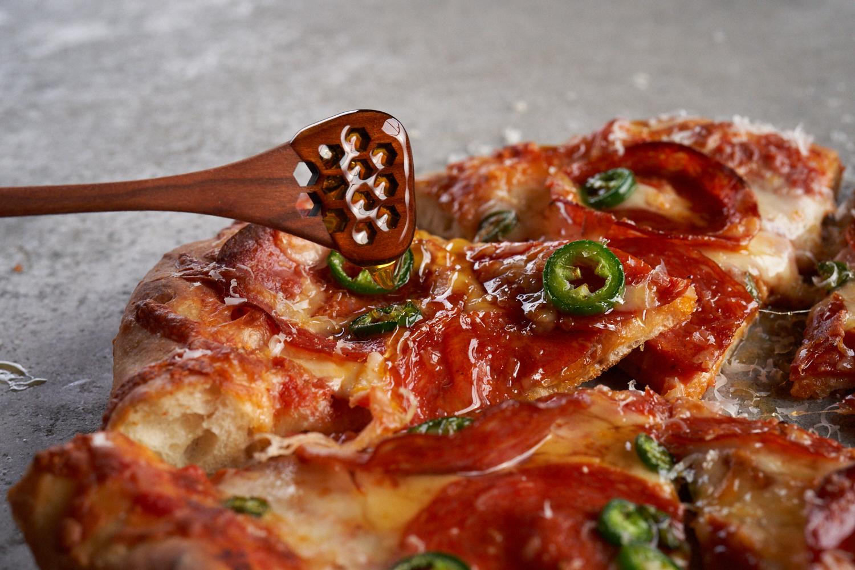 Pizza_0080.jpg