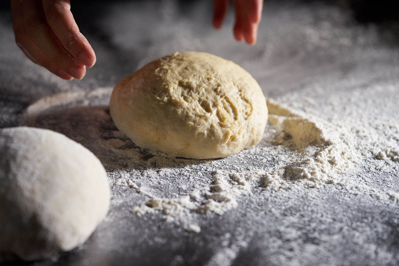 Pizza Promo_4.24.19_0025.jpg