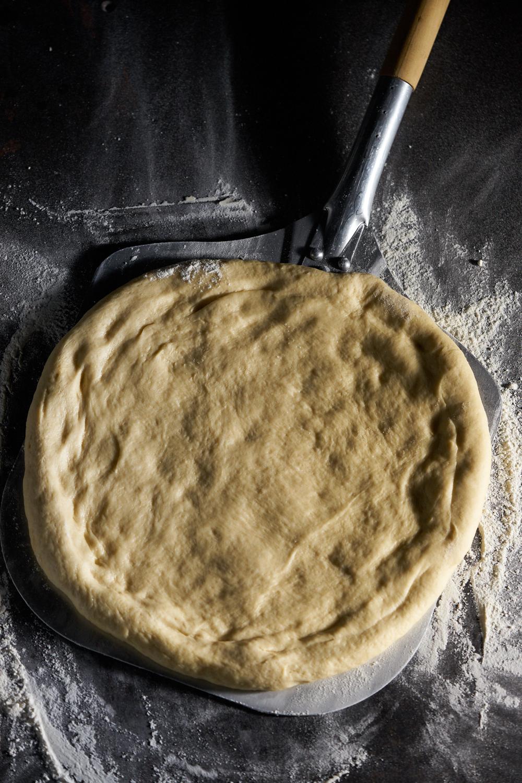 Pizza Promo_4.24.19_0082.jpg