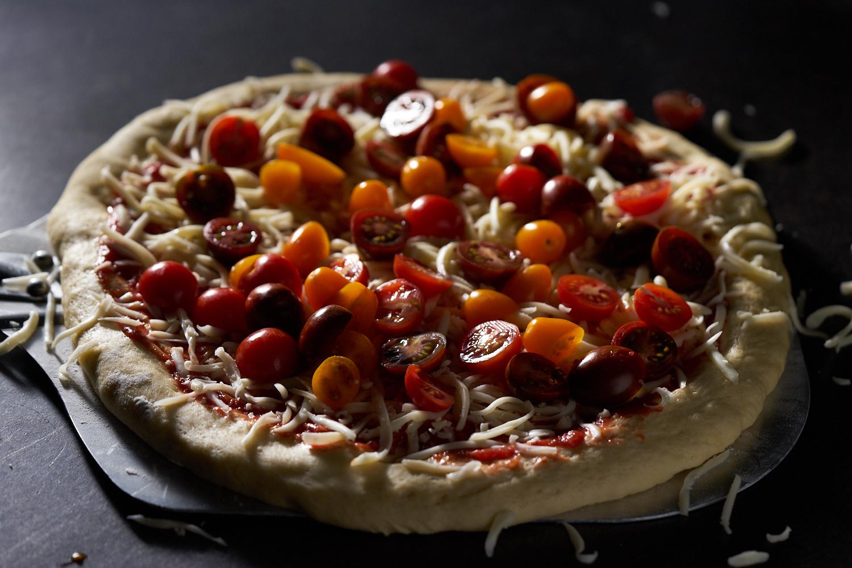 Pizza Promo_4.24.19_0186.jpg