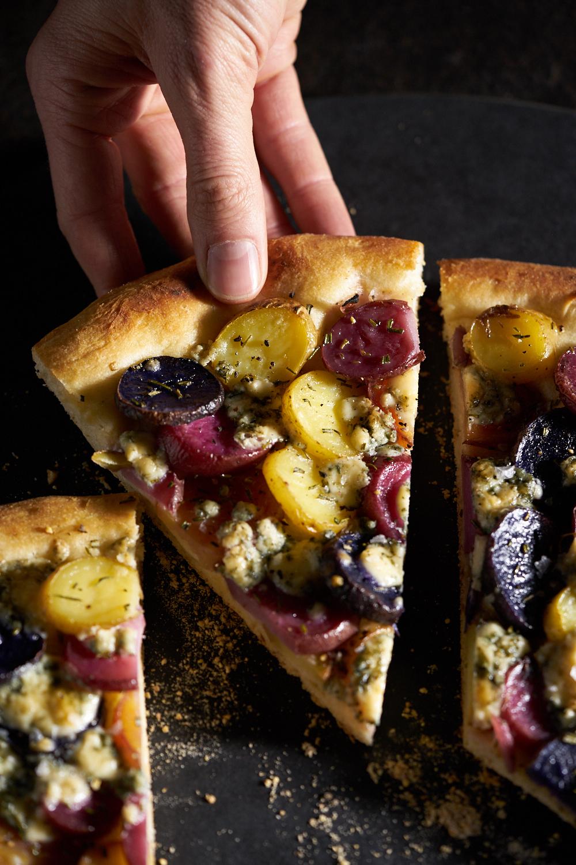 Pizza Promo_4.24.19_0288.jpg
