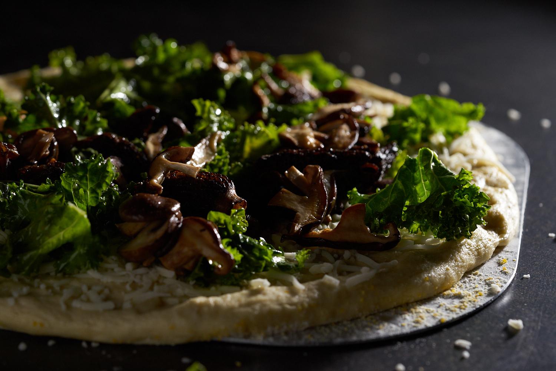 Pizza Promo_4.24.19_0320.jpg