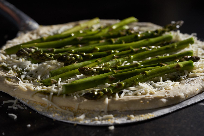Pizza Promo_4.24.19_0389.jpg