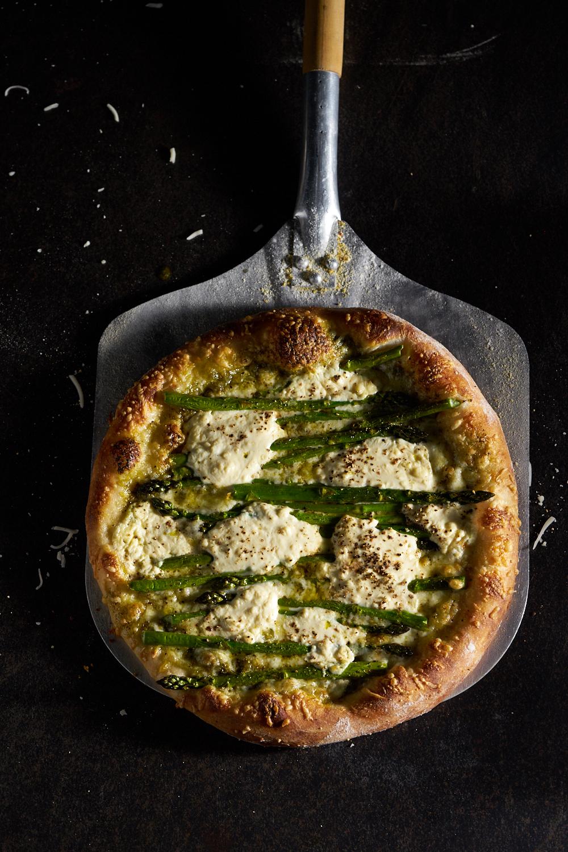 Pizza Promo_4.24.19_0420.jpg