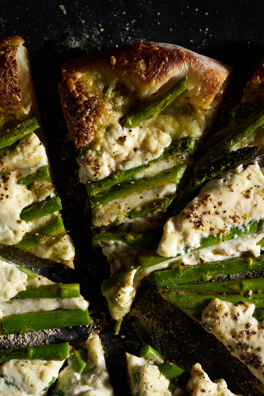 Pizza Promo_4.24.19_0453.jpg