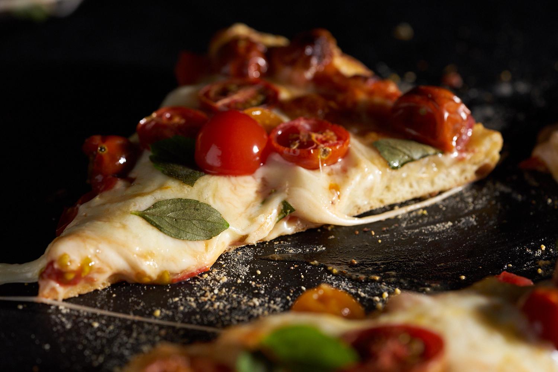 Pizza Promo_4.24.19_0481.jpg