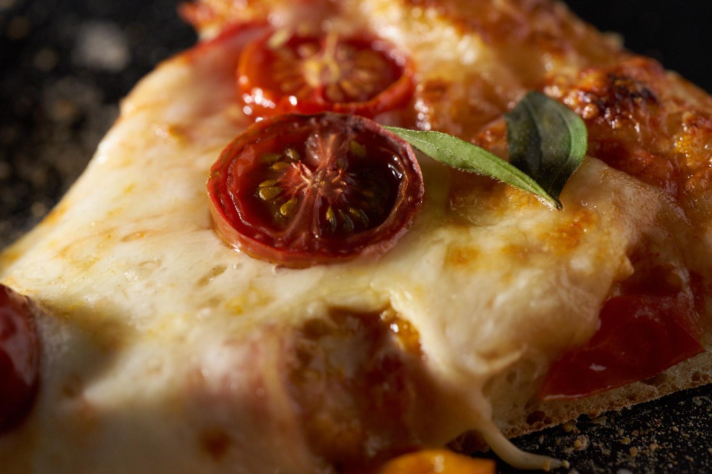 Pizza Promo_4.24.19_0499.jpg