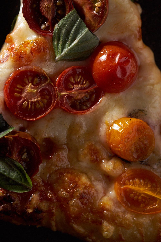 Pizza Promo_4.24.19_0523.jpg