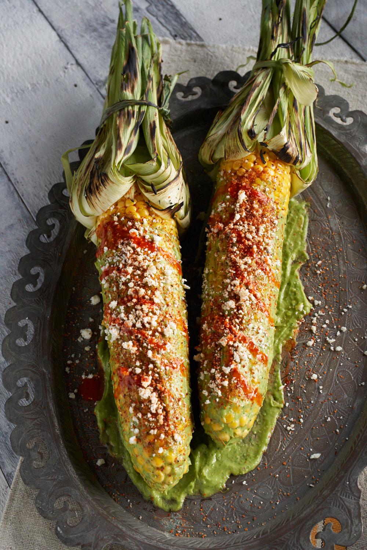 Avocado Salsas & Sauces Recipes_0029.jpg