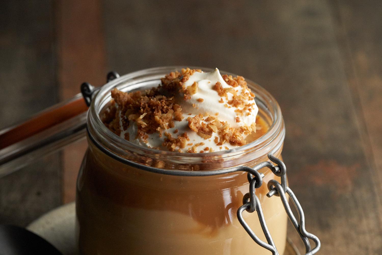 Butterscotch Pudding with Caramel Sauce Outsert_0026.jpg
