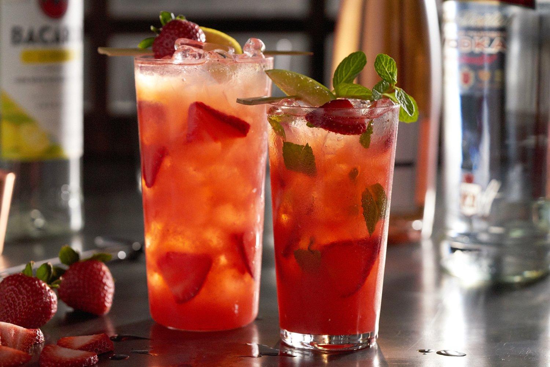 Cocktails__0029.jpg