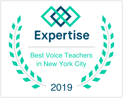 ny_new-york_voice-lessons_2019.png