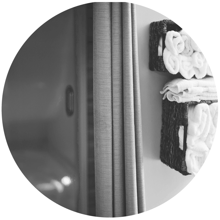 WEB_Spec Room Photo.png