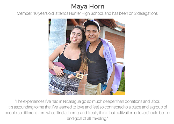 Maya Teen Board Slide.png