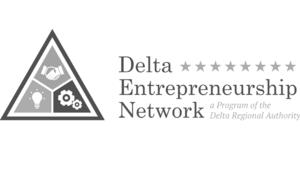 DeltaEntrepreneurshipNetwork.png