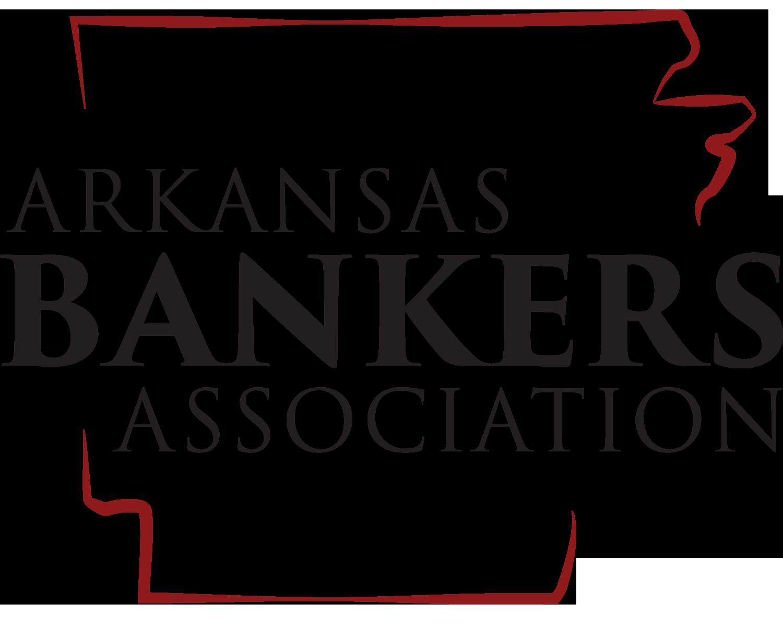 ABA-Logo-2016.png