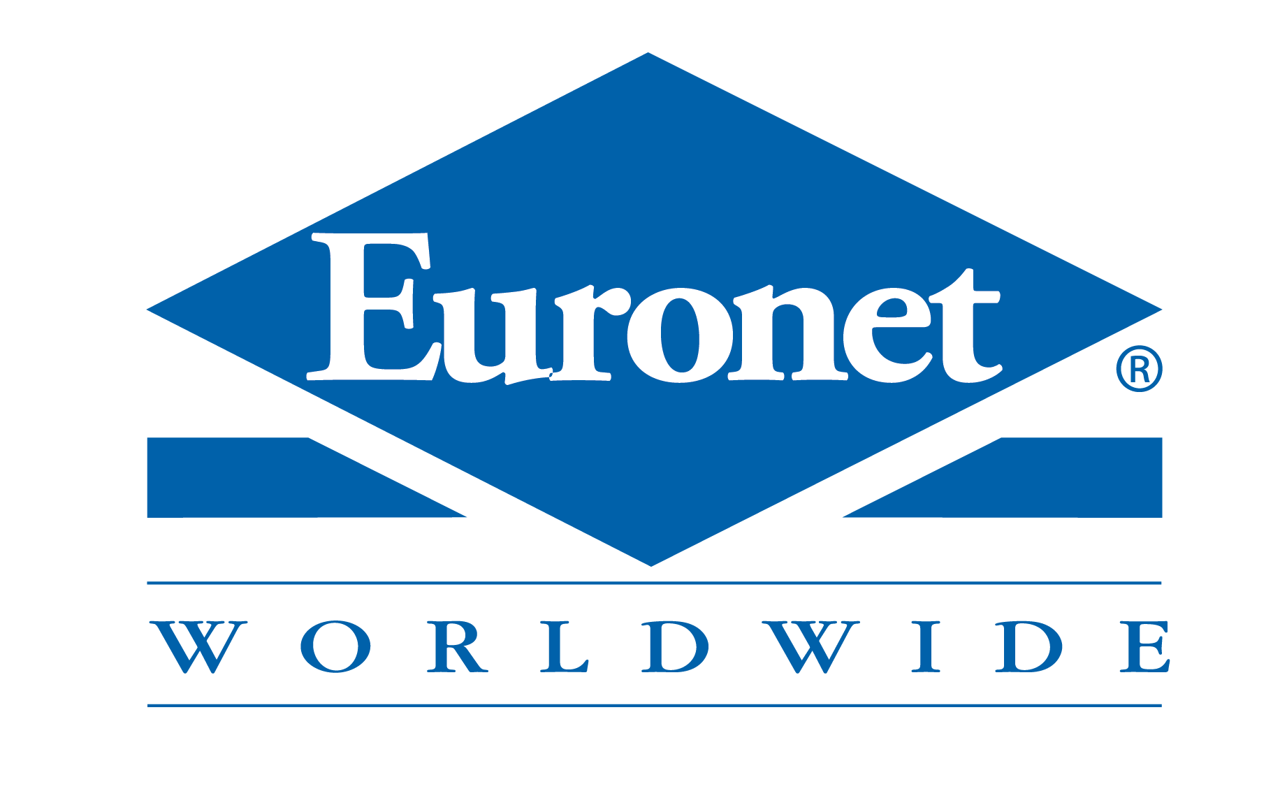 Euronet_logo_CMYK_use this one-01.png