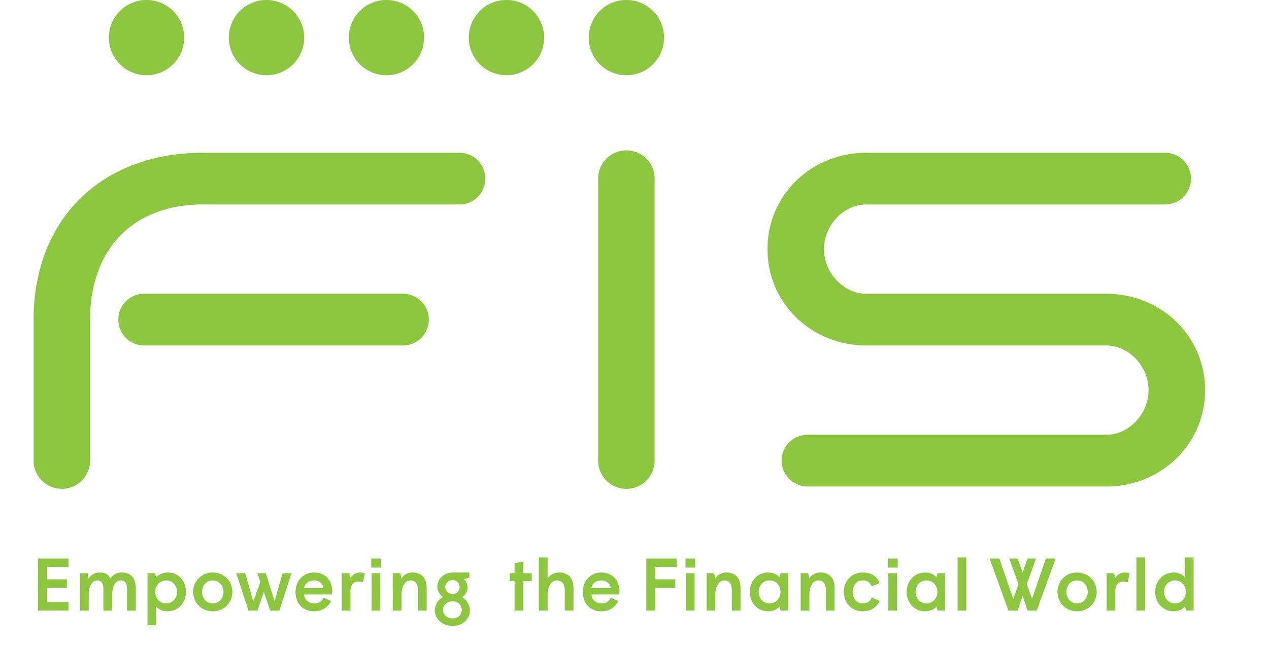 FIS-logo Small.jpg