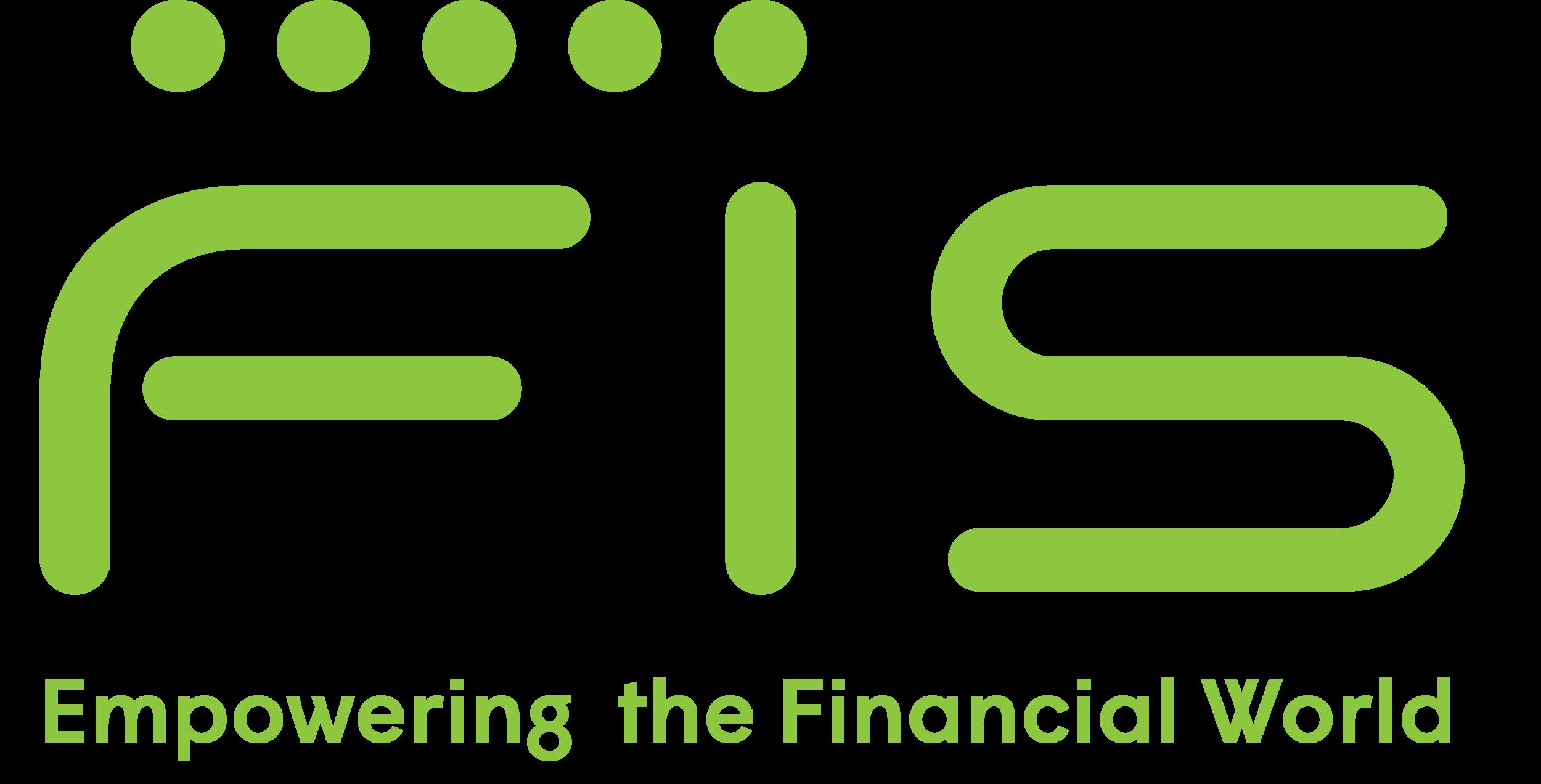 FIS-logo .png