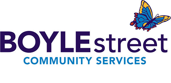 Boyle-Street-Logo-Small.png