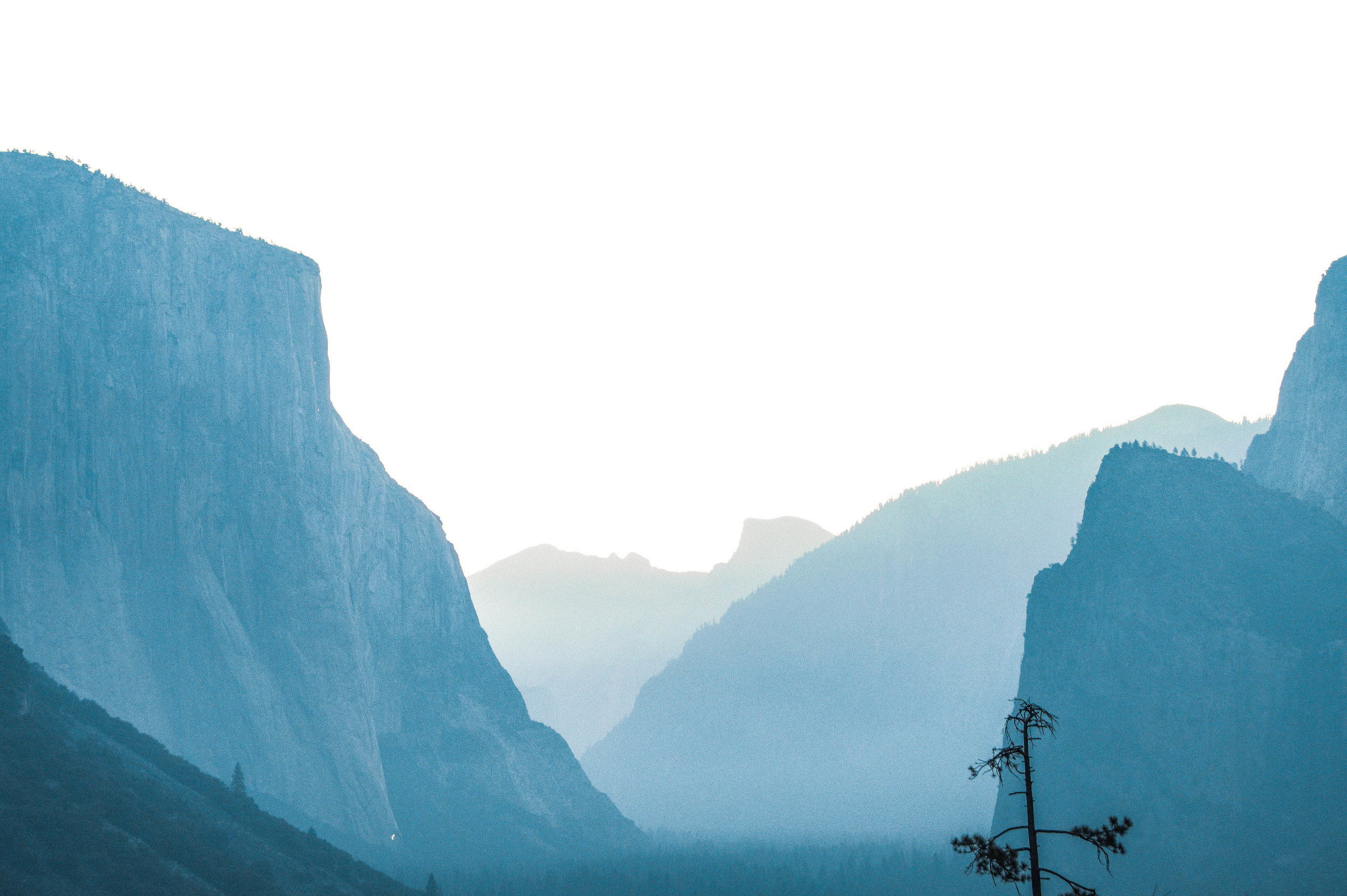 Yosemite_Blue_gradient.jpg