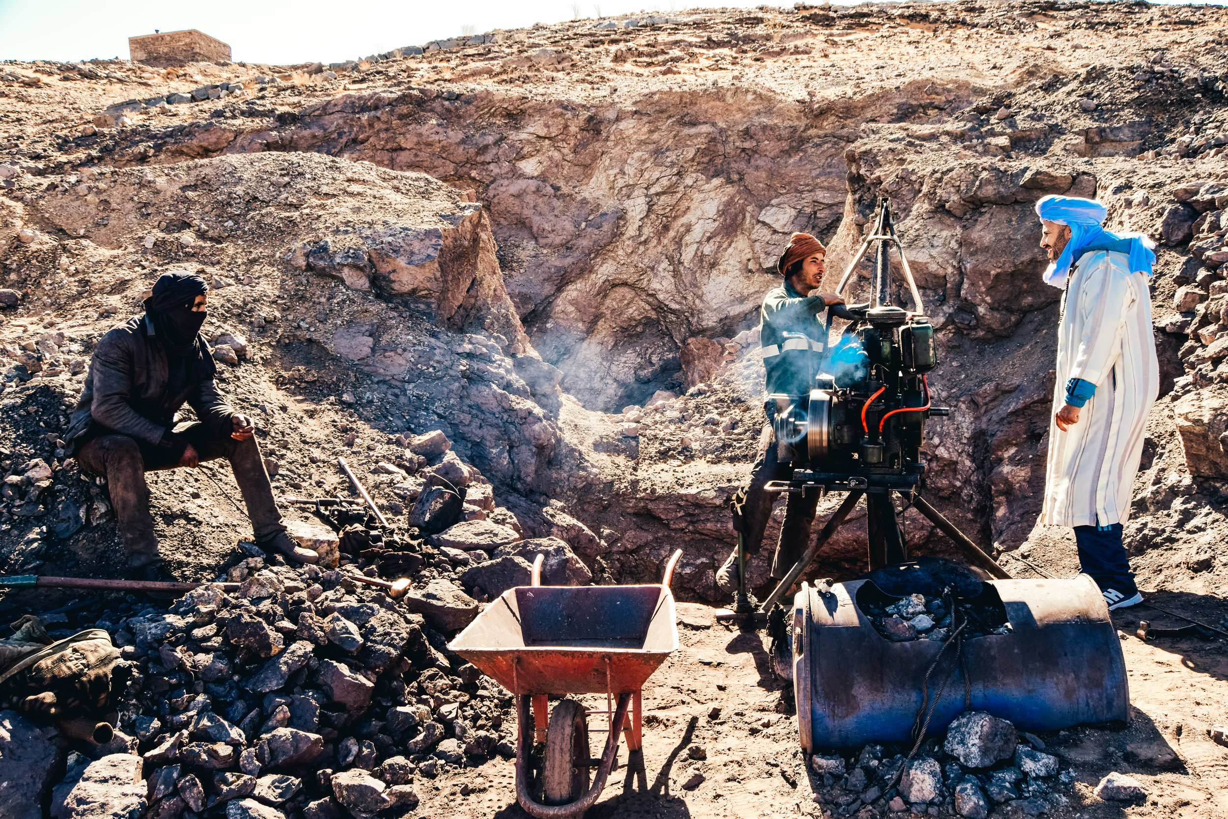 Morocco_mineral_miners.jpg