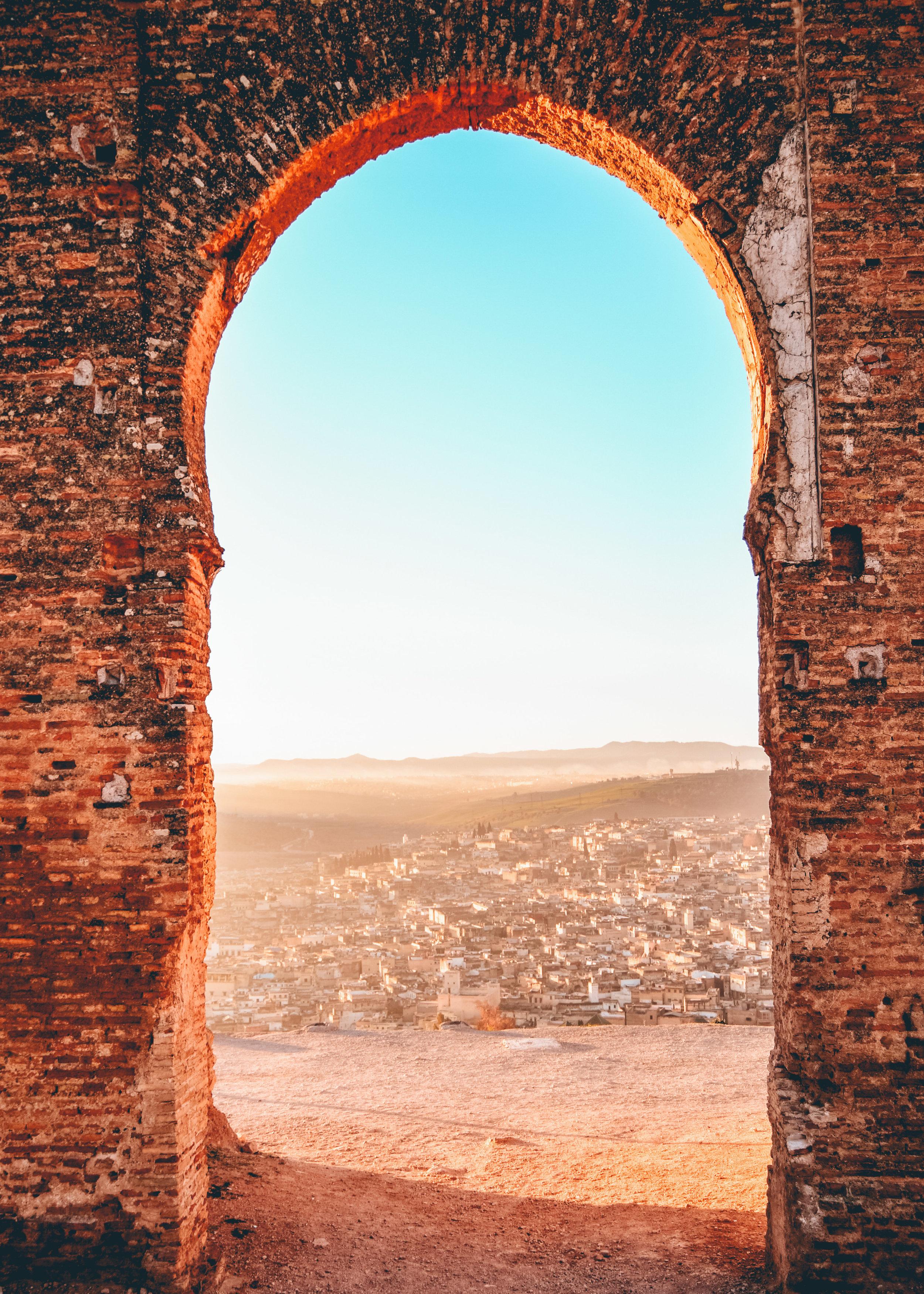 Fez_Architecture_Arch.jpg
