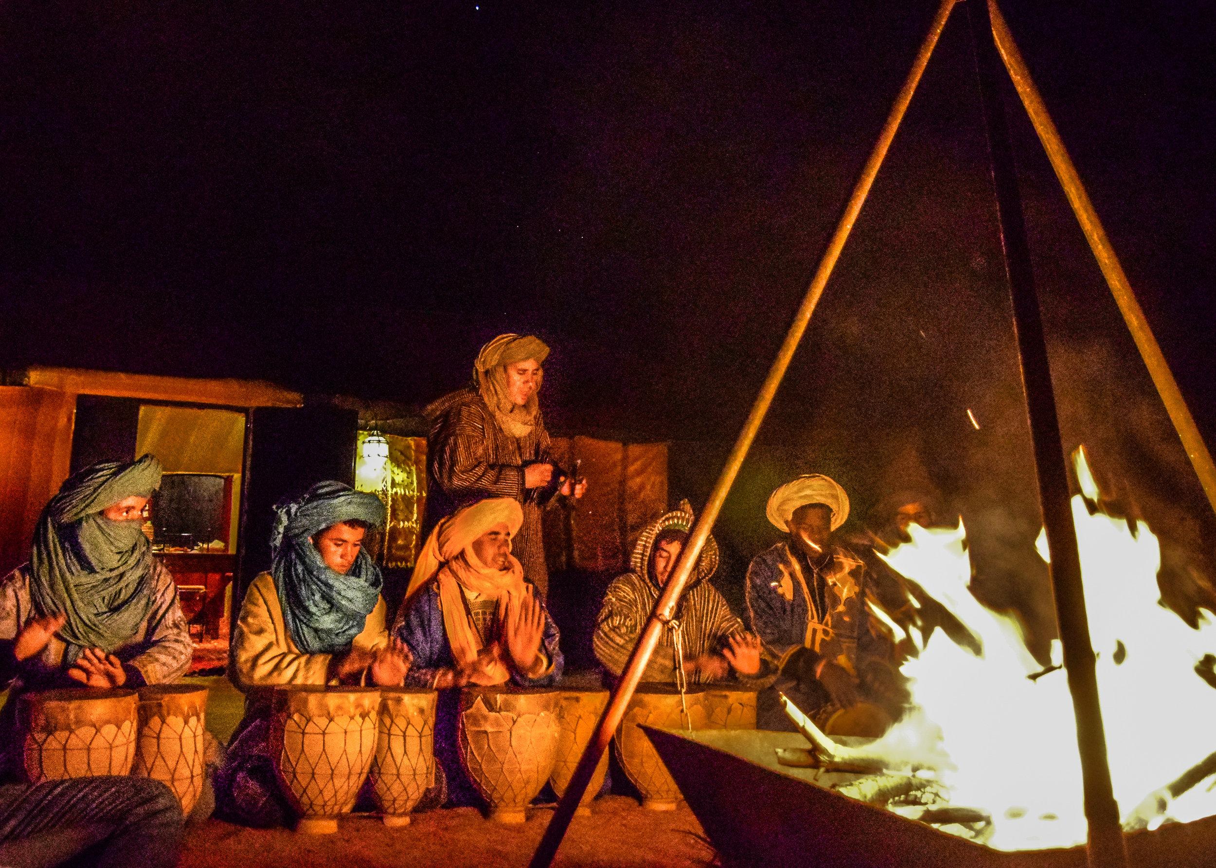 Sahara_Campfire.jpg
