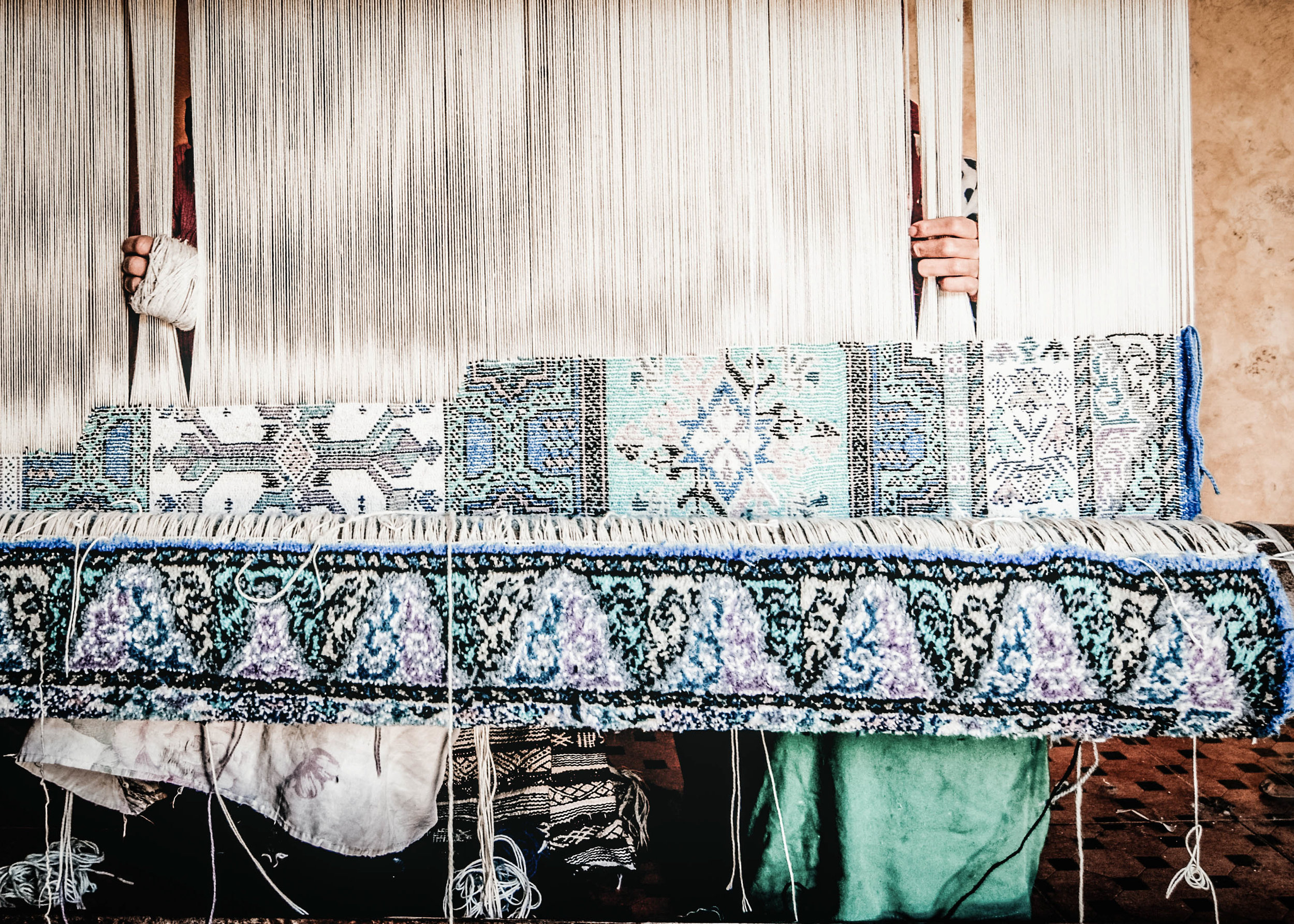 Morocco_weavers.jpg