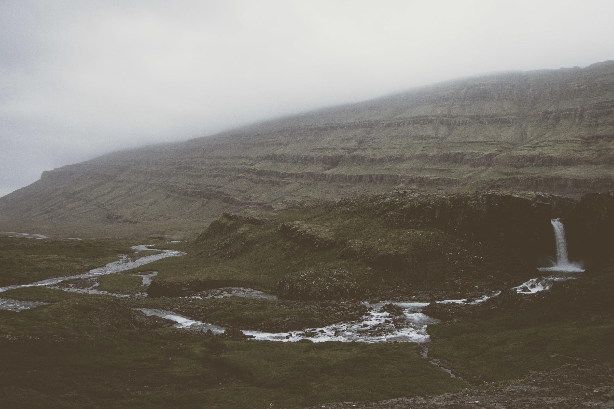 iceland-295.jpg