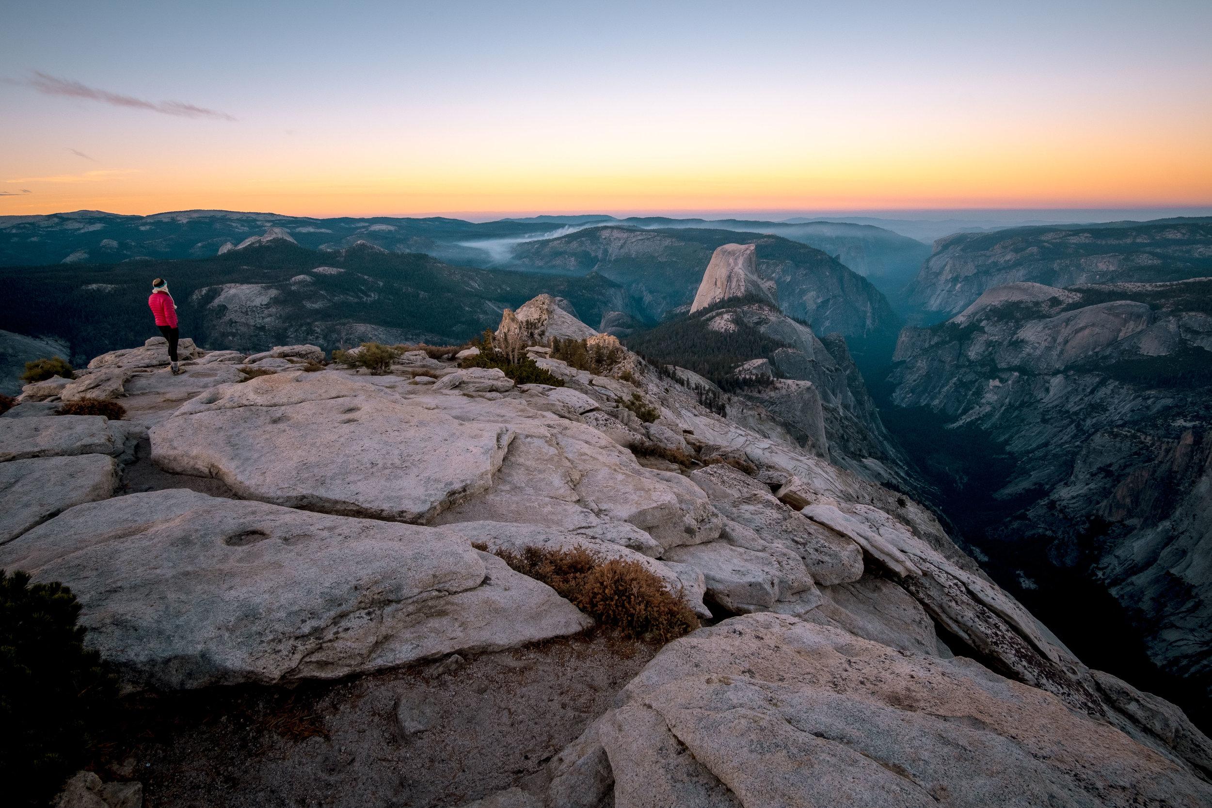 Yosemite_EylenePirez_2017-33.jpg
