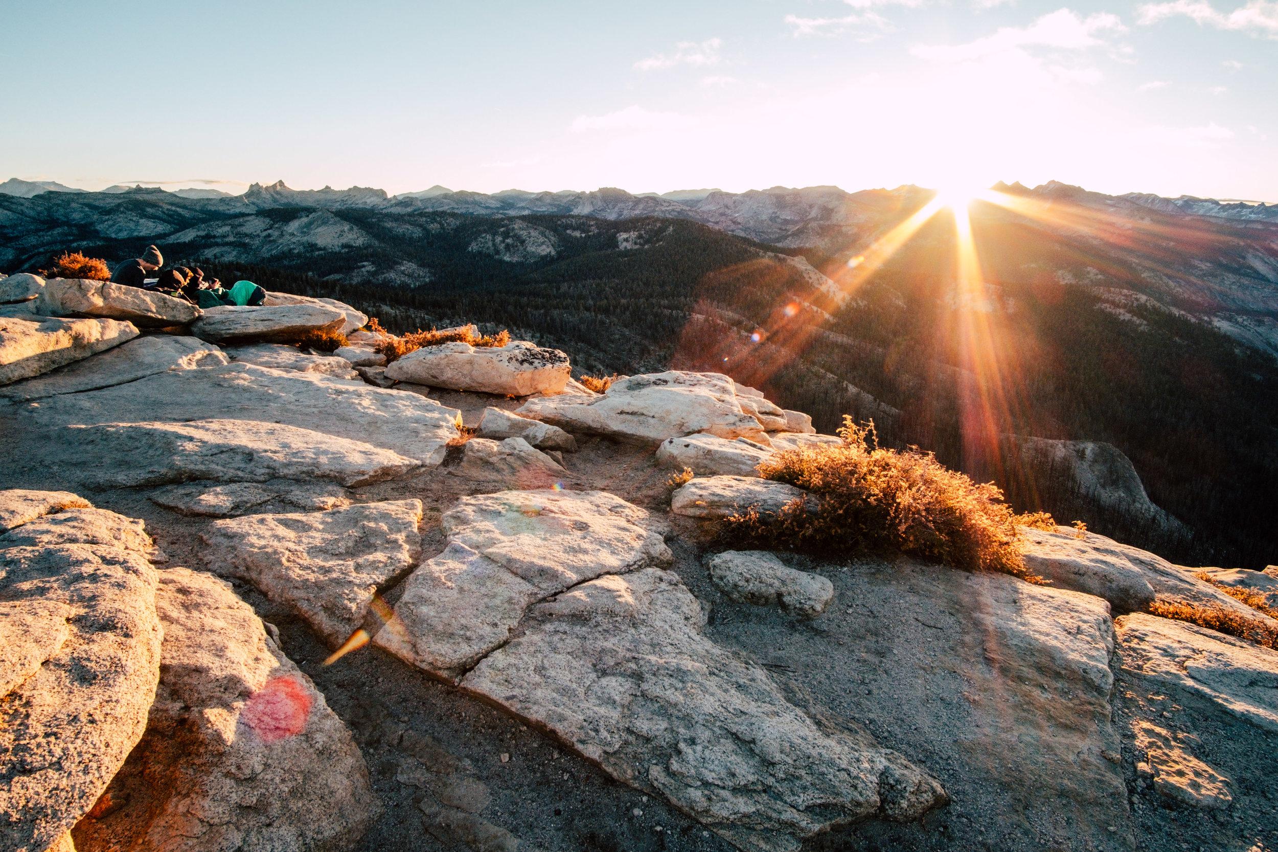 Yosemite_EylenePirez_2017-63.jpg