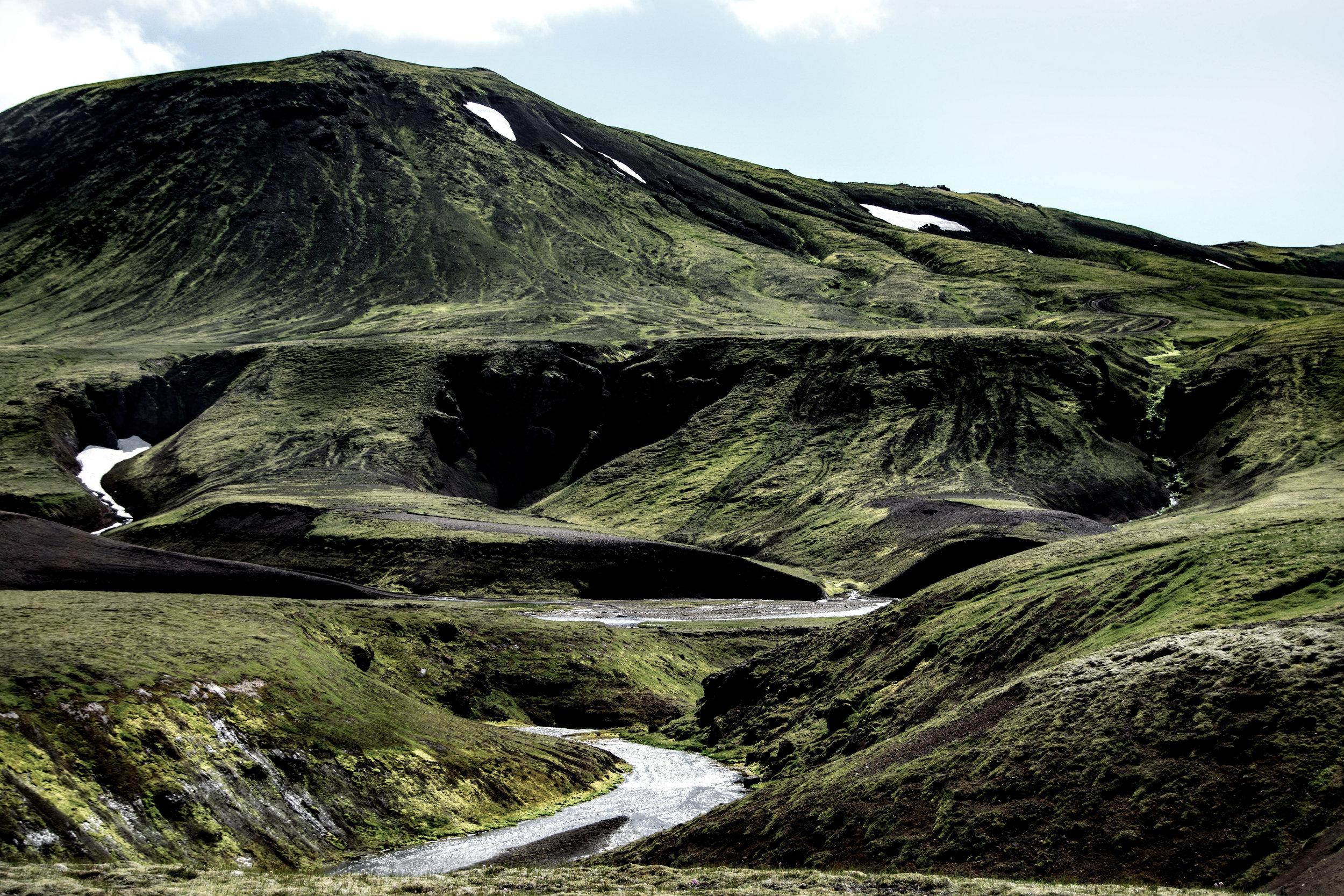 iceland_eylenepirez-17.jpg