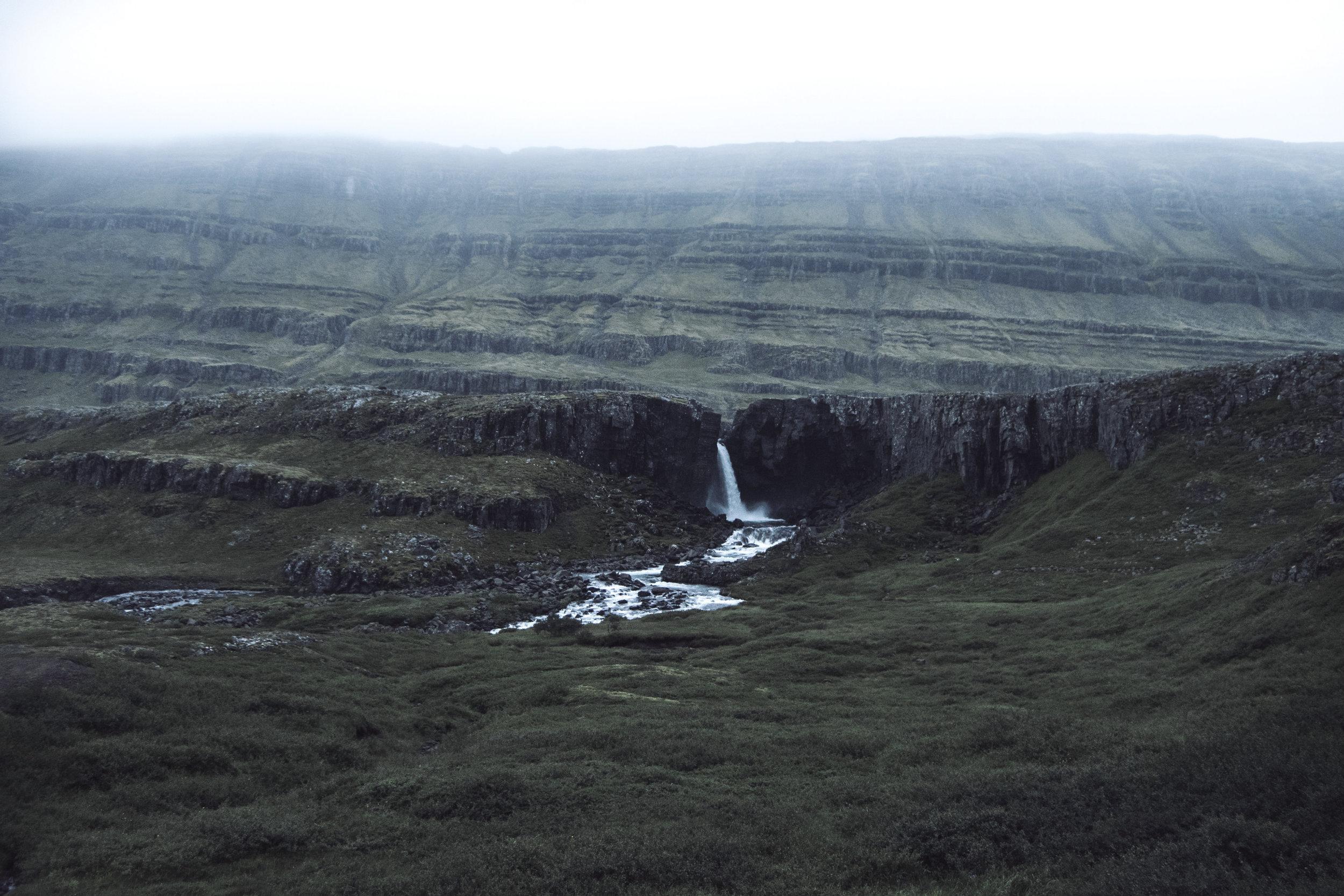 iceland_eylenepirez-92.jpg