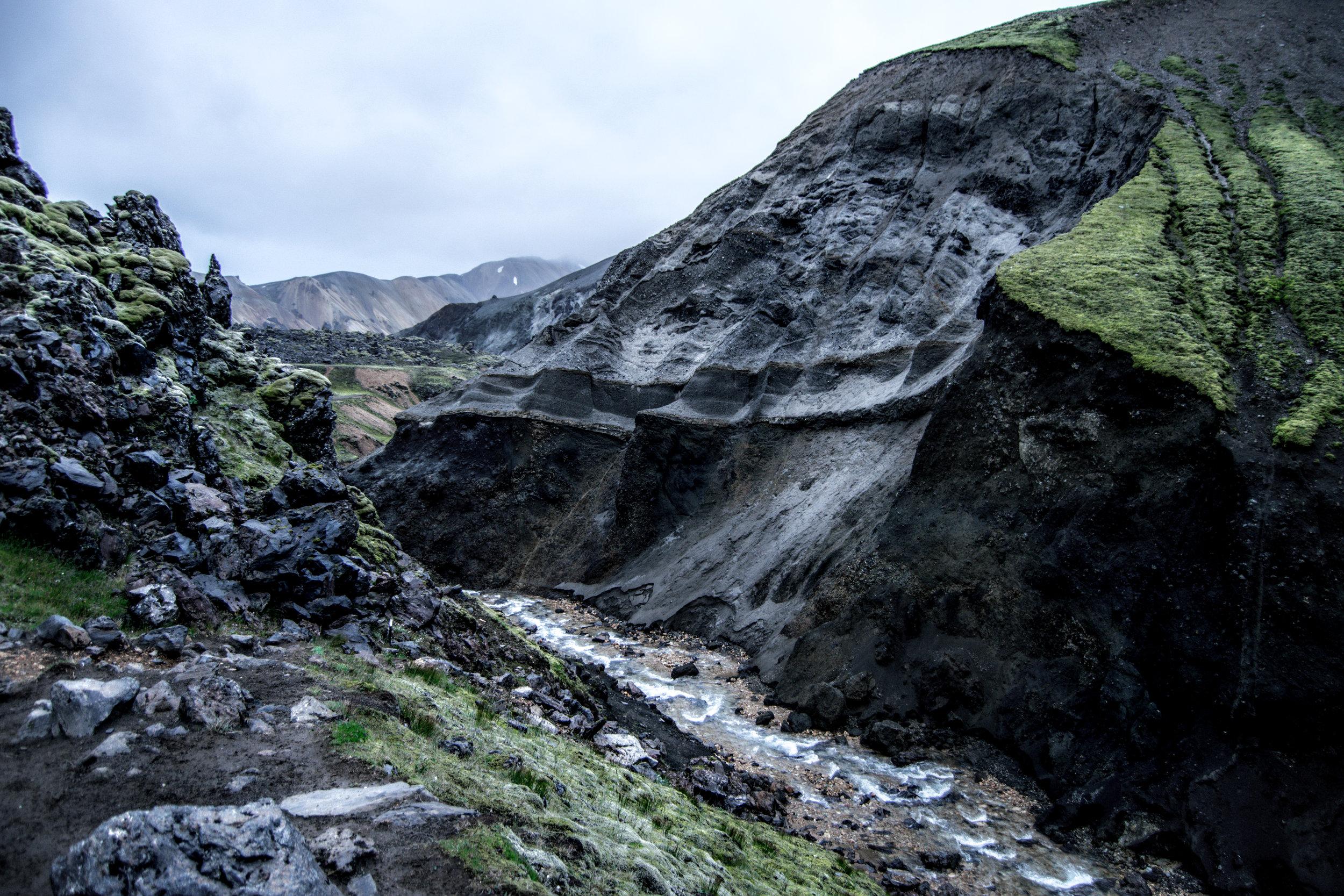 iceland-130.jpg