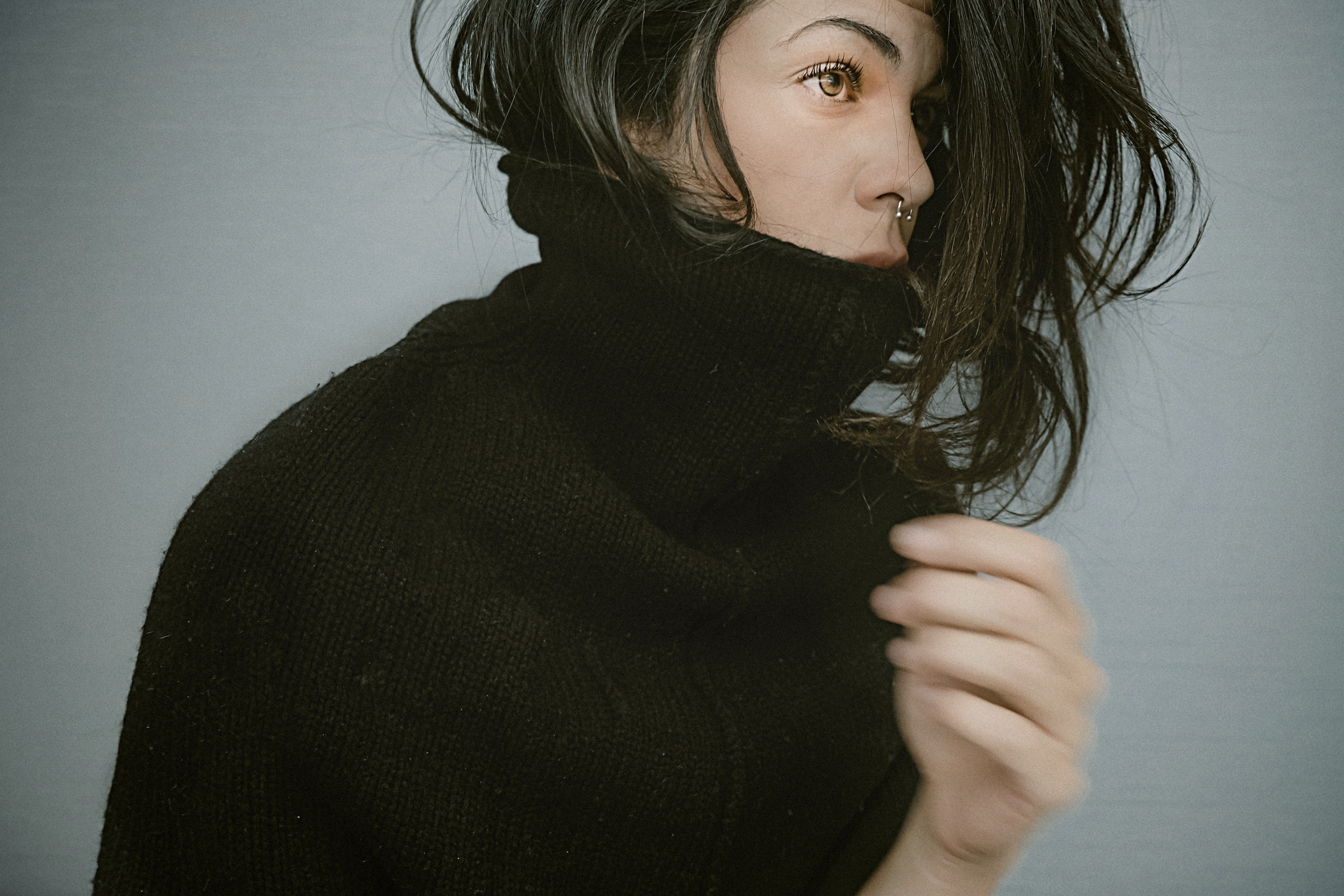 Selfportrait_EylenePirez_2017-99.jpg