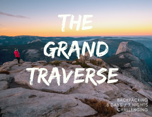 The YOSEMITE GRAND TRAVERSE (1).png