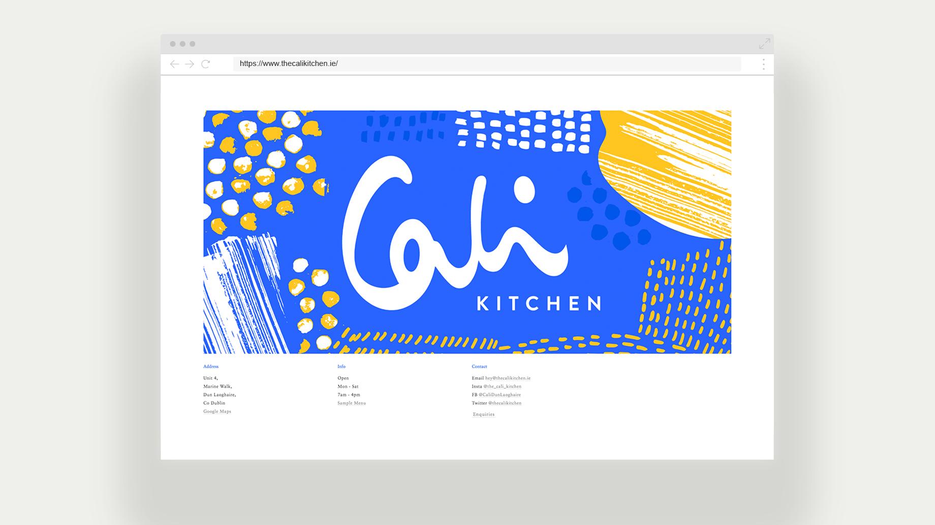 Cali-Project-Banner.jpg