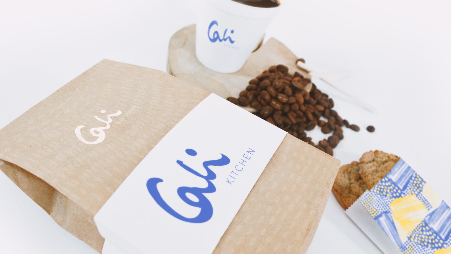 Cali-packaging-concept.jpg