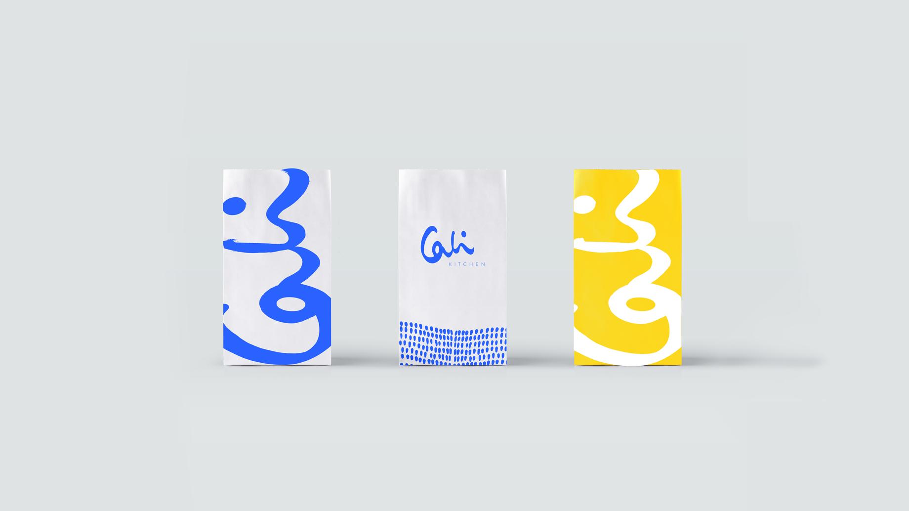 Cali-packaging-concept-v2.jpg