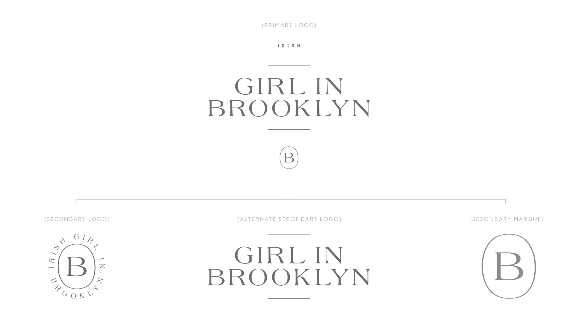 IGB Brand.jpg