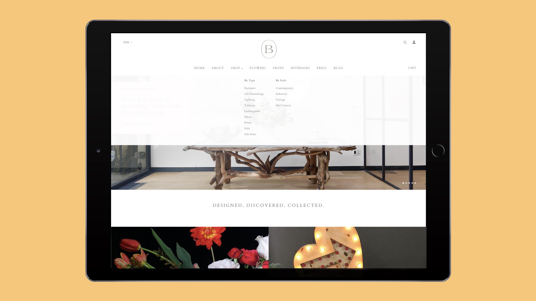 ipad home page.jpg